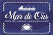 Restaurante Marisquería Mar de Ons