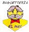 Baguetería El May