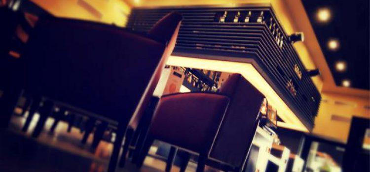 Astoria Café