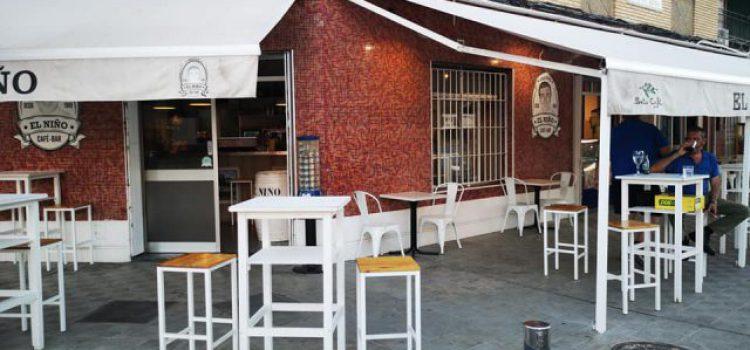 Bar El Niño