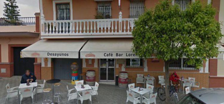Café Bar Loren