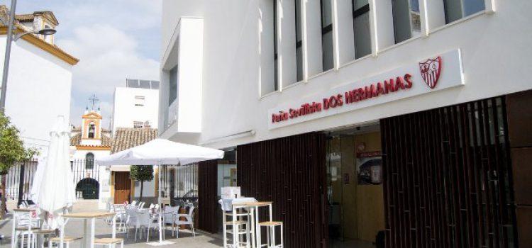Bar Peña Sevillista de Dos Hermanas