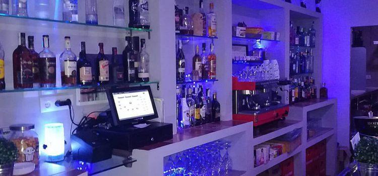 Lautrec Café & Copas