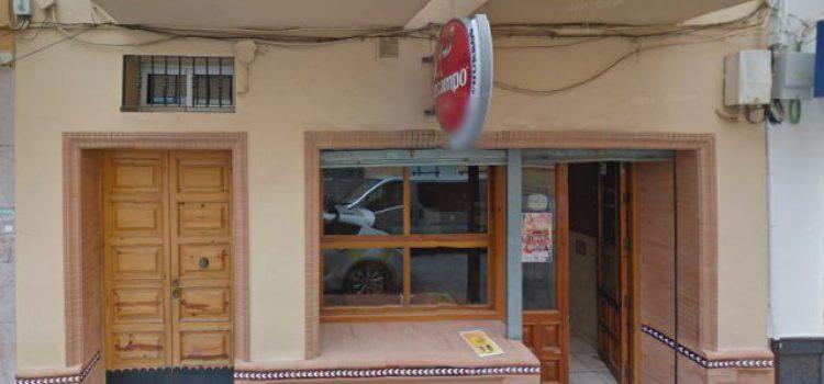 Bar Germán
