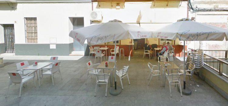 Bar Pepepito