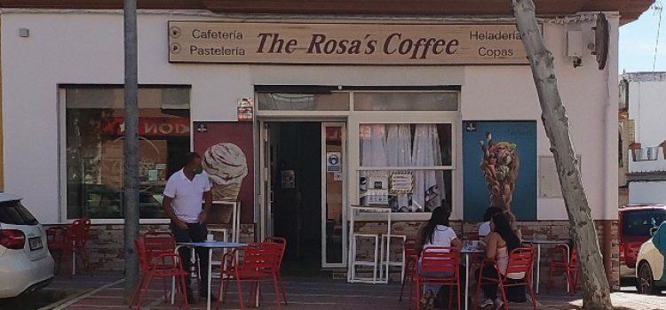 The Rosa´s Coffe