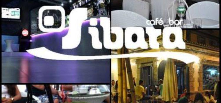 Café Bar Sibara