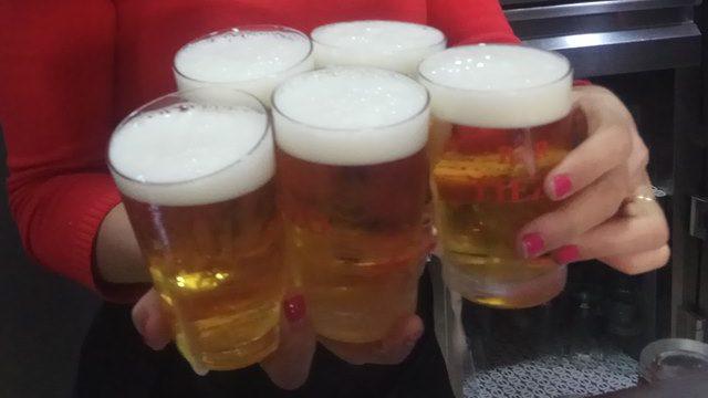 Bar El Tiezo