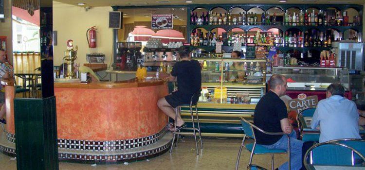 Café Kian
