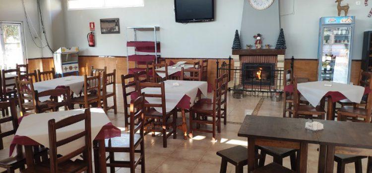 Bar La Mejorana (club social)