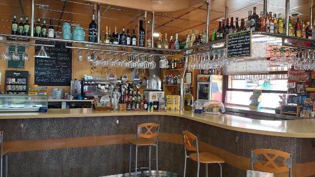 Cervecería Don Joselón