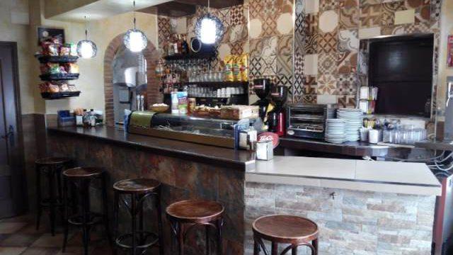 Café Kachito