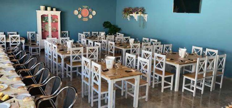 Las Luisas Restaurante