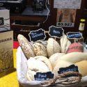 Nuestros Panes para tu Desayuno