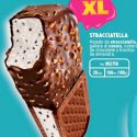 Sándwich Stracciatella XL