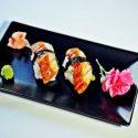 S6.-Sushi de Anguila