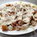 Ensalada Delicias