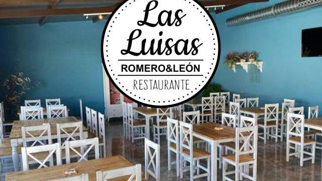 Nuevo Restaurante en la Ciudad