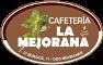Cafetería La Mejorana