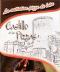 El Castillo de las Pizzas