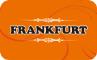 Hamburguesería Frankfurt
