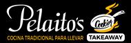 Pelaito's Takeaway