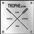 Trophezón1982
