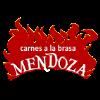 Terraza Mendoza